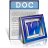 The application form (.doc) format MSWord